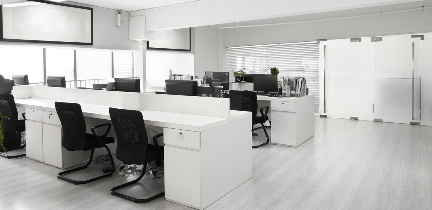 Office Cleaning North Sydney