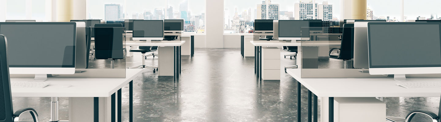 Office Cleaning St Leonards