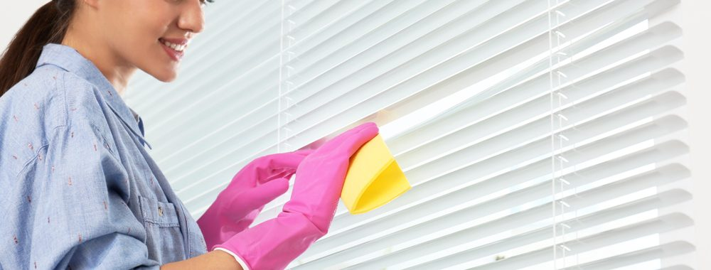 Office Cleaning CBD Office Cleaning Brookvale