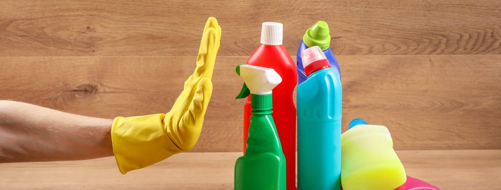 Office Cleaning Double Bay office cleaning brookvale